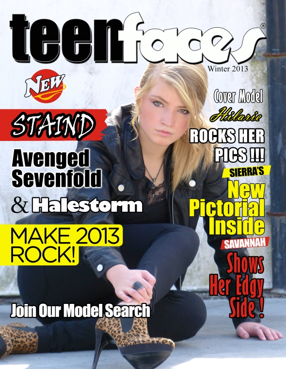 http://www.teenfaces.com/images/wintermag.jpg