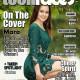 Our Cover Model, Mara